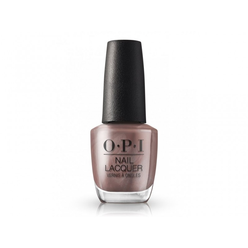 Hopelessly in Love - 15 ml lak na nehty OPI