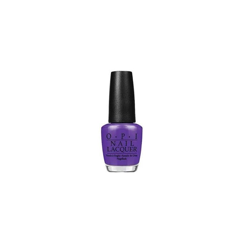 Pink-ing of You - 15 ml lak na nehty OPI