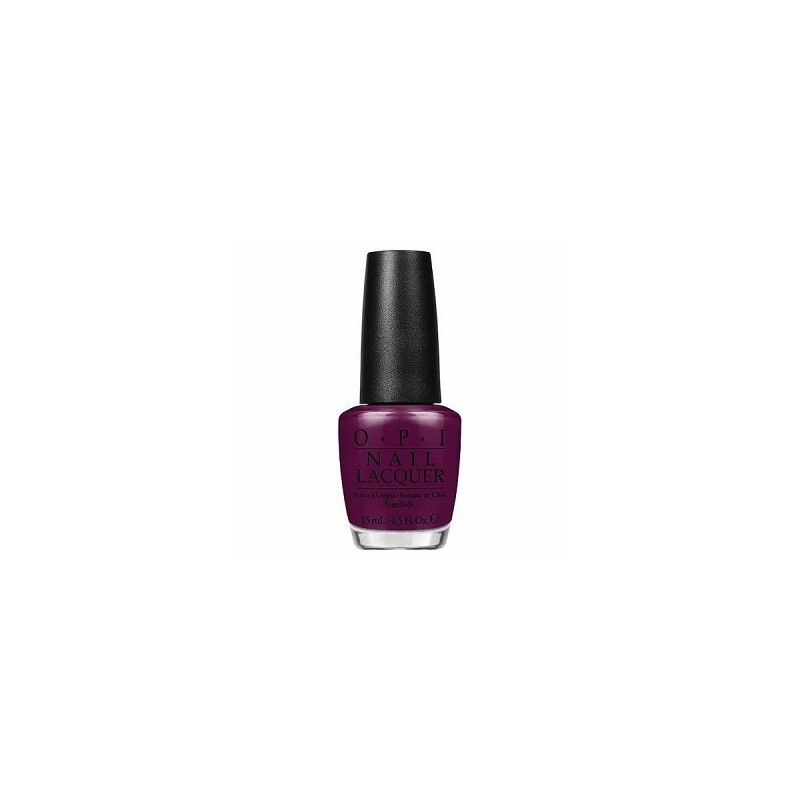 A-taupe the Space Needle - 15 ml lak na nehty OPI