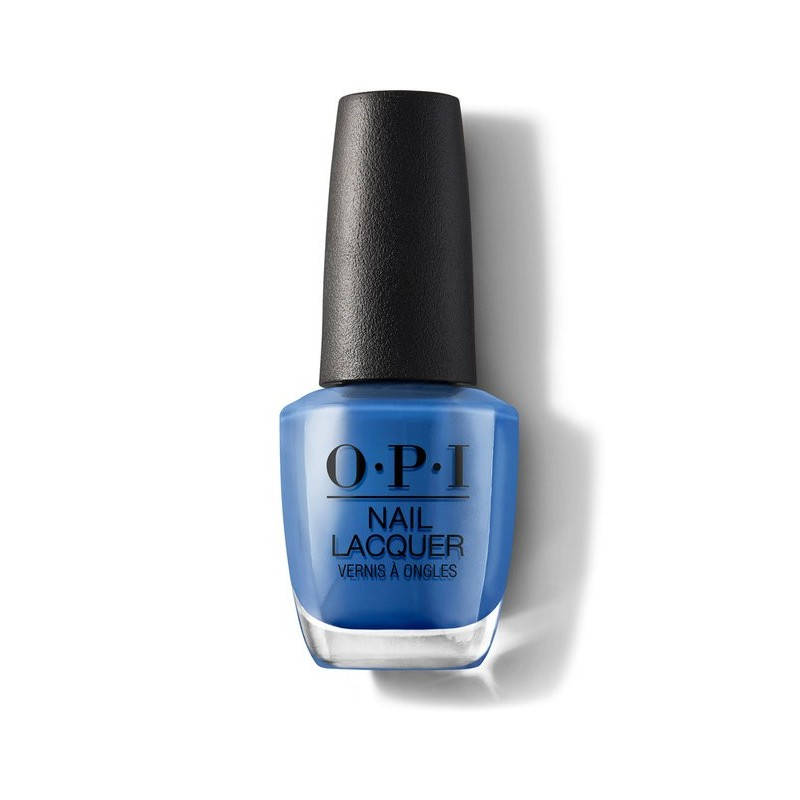 I Brake for Manicures - 15 ml lak na nehty OPI