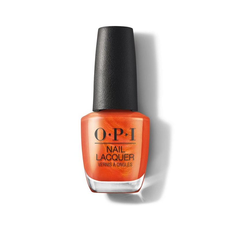 Miss You-niverse - 15 ml lak na nehty OPI OPI NLU10