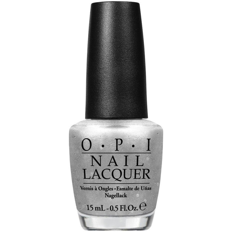 Warm me Up - 15 ml GelColor OPI