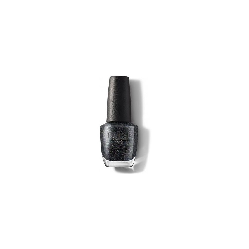 Wonderous Star - 15 ml GelColor OPI