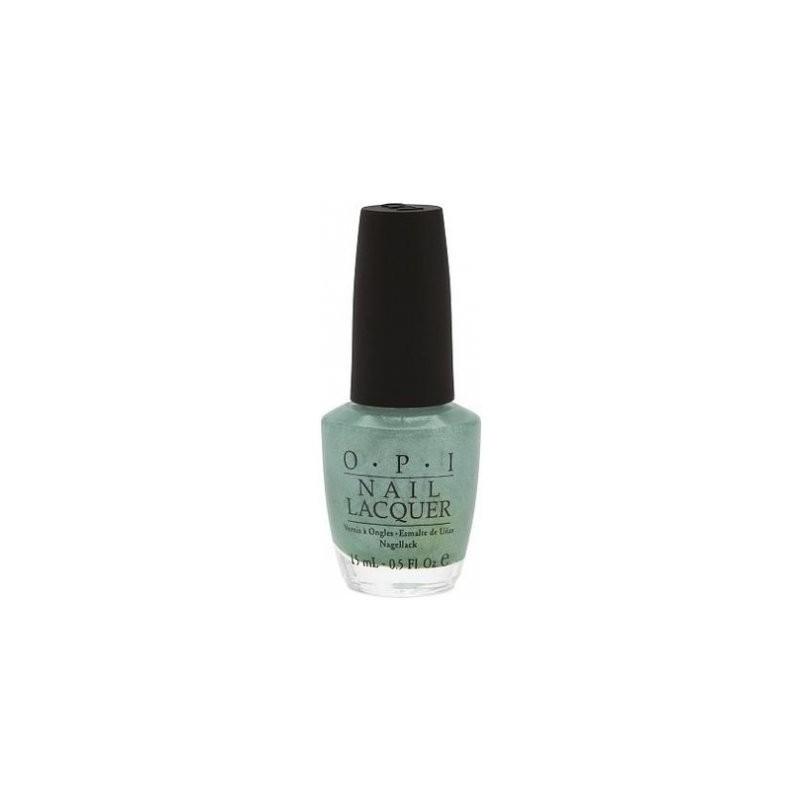 Manicure/Pedicure Chamomile Mask 125ml OPI - maska