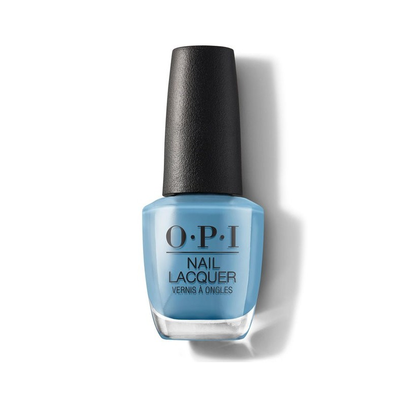 Manicure/Pedicure Chamomile Mask 750ml OPI - maska