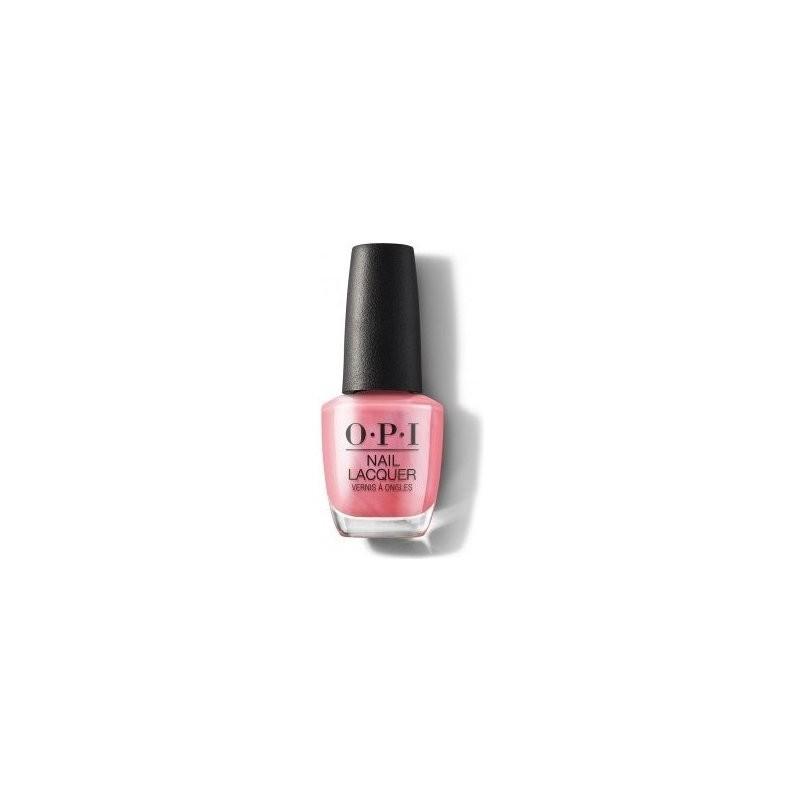 Manicure/Pedicure Chamomile Massage 480ml OPI - masáž
