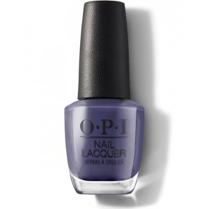 Manicure/Pedicure Green tea Scrub 250ml OPI - peeling