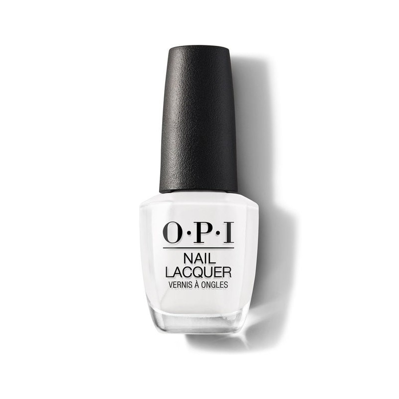 Manicure/Pedicure White tea Mask 125ml OPI - maska