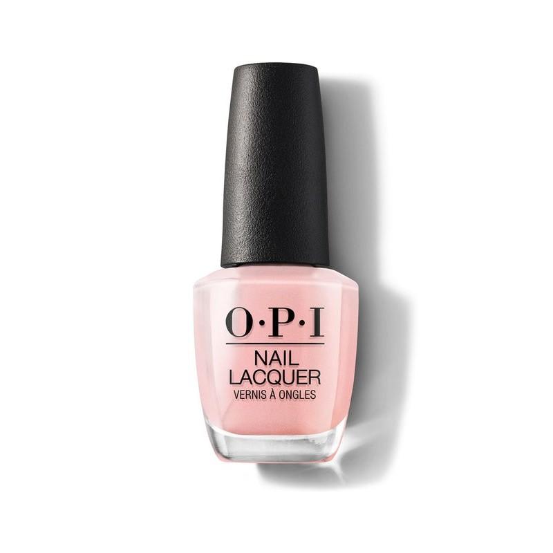 Manicure/Pedicure White tea Mask 250ml OPI - maska OPI Mani Pedi