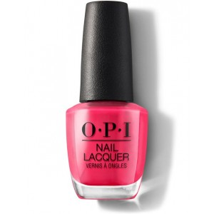 Manicure/Pedicure White tea Mask 750ml OPI - maska