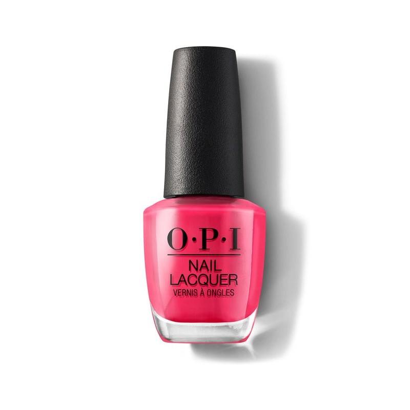 Manicure/Pedicure White tea Mask 750ml OPI - maska