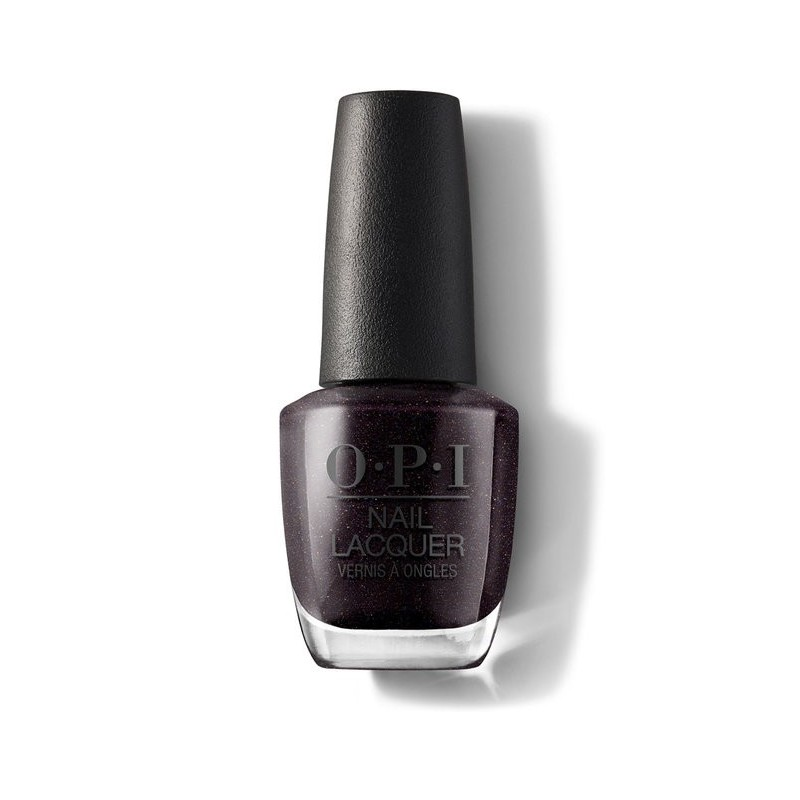 Manicure/Pedicure White tea Massage 125ml OPI - masáž