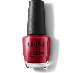 Manicure/Pedicure Tropical Citrus Scrub 125ml OPI - peeling