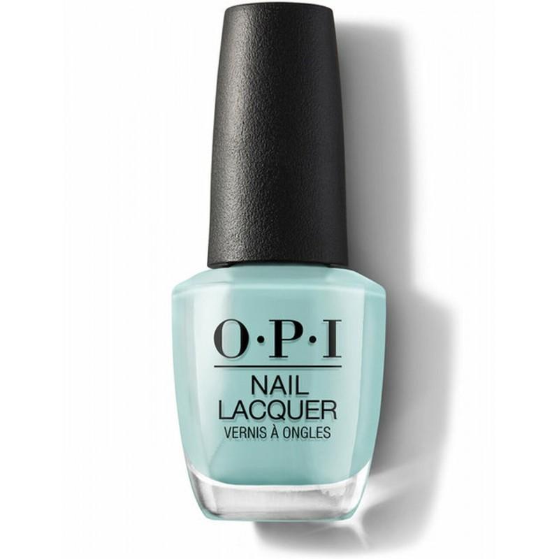 Manicure/Pedicure Tropical Citrus Scrub 255ml - peeling na ruce i nohy OPI