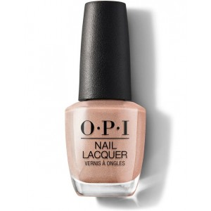Manicure/Pedicure Tropical Citrus Soak 255ml OPI - lázeň