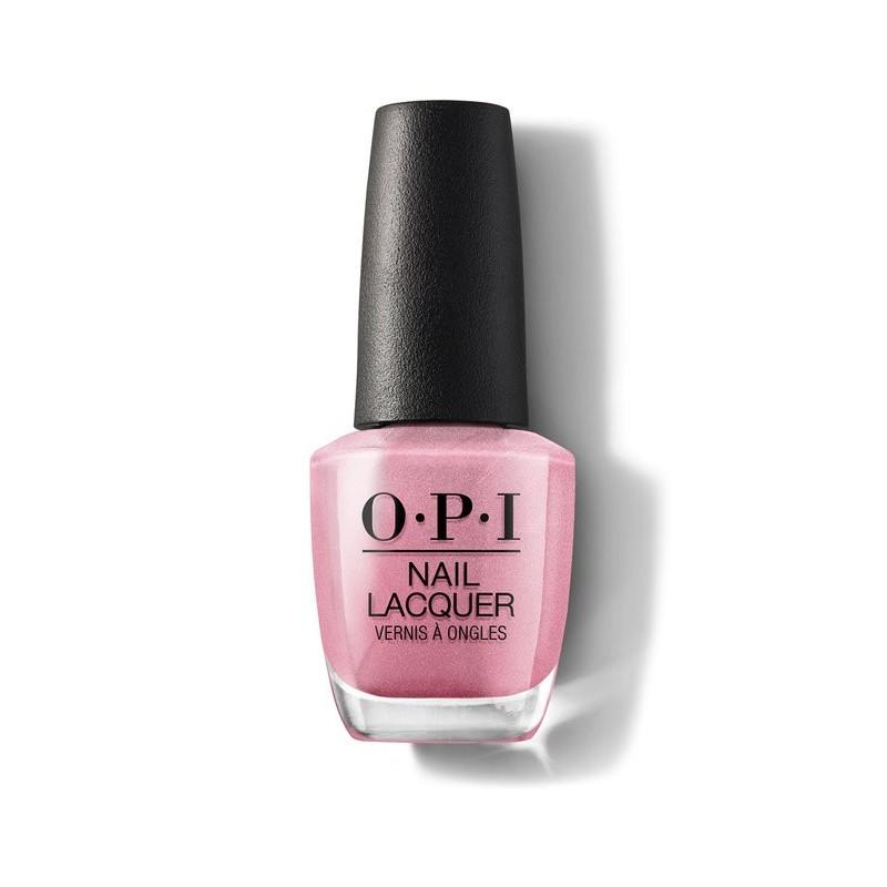 Manicure/Pedicure Tropical Citrus Soak 480ml OPI - lázeň