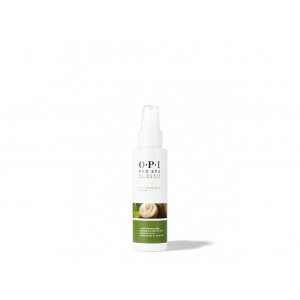 Manicure/Pedicure Tropical Citrus Mask 255ml OPI - maska