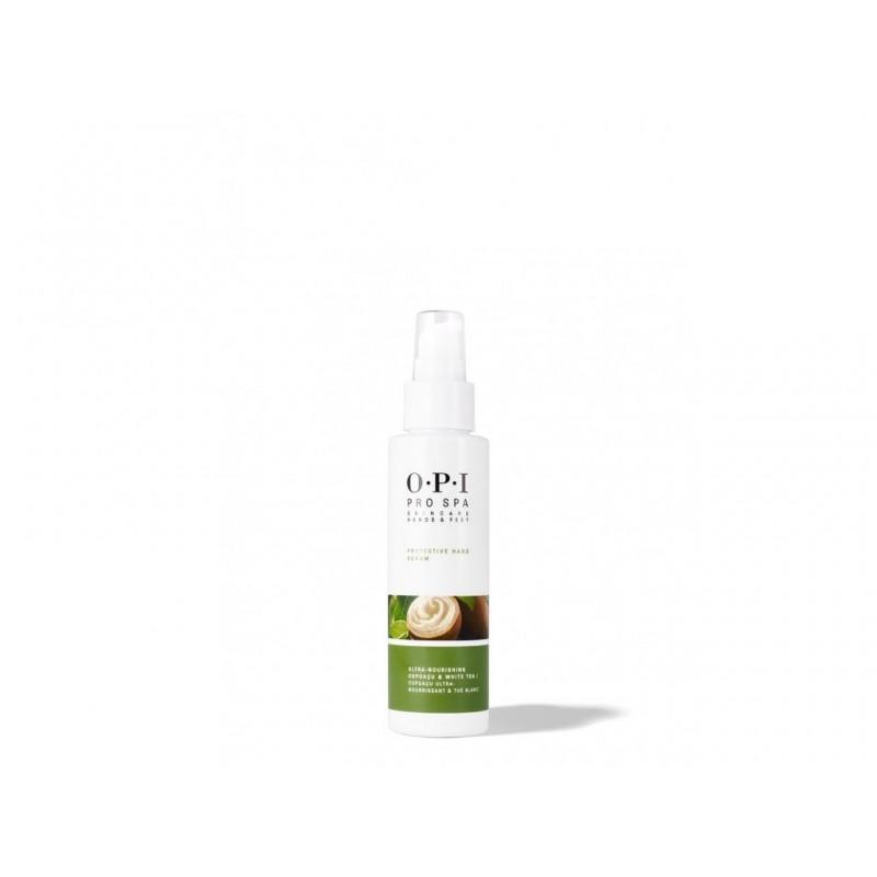 Manicure/Pedicure Tropical Citrus Mask 250ml OPI - maska OPI Mani Pedi