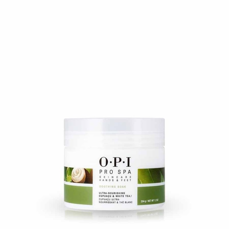Manicure/Pedicure Tropical Citrus Mask 750ml OPI - maska