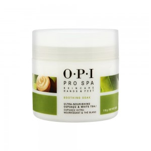 Manicure/Pedicure Tropical Citrus Massage 125ml OPI - masáž