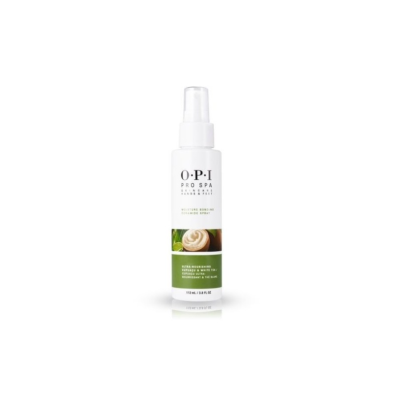 Manicure/Pedicure Troppical Citrus Massage 250ml OPI - masáž