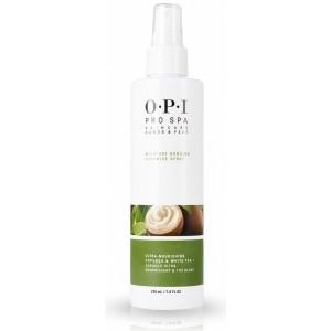 Manicure/Pedicure Tropical Citrus Massage 480ml OPI - masáž