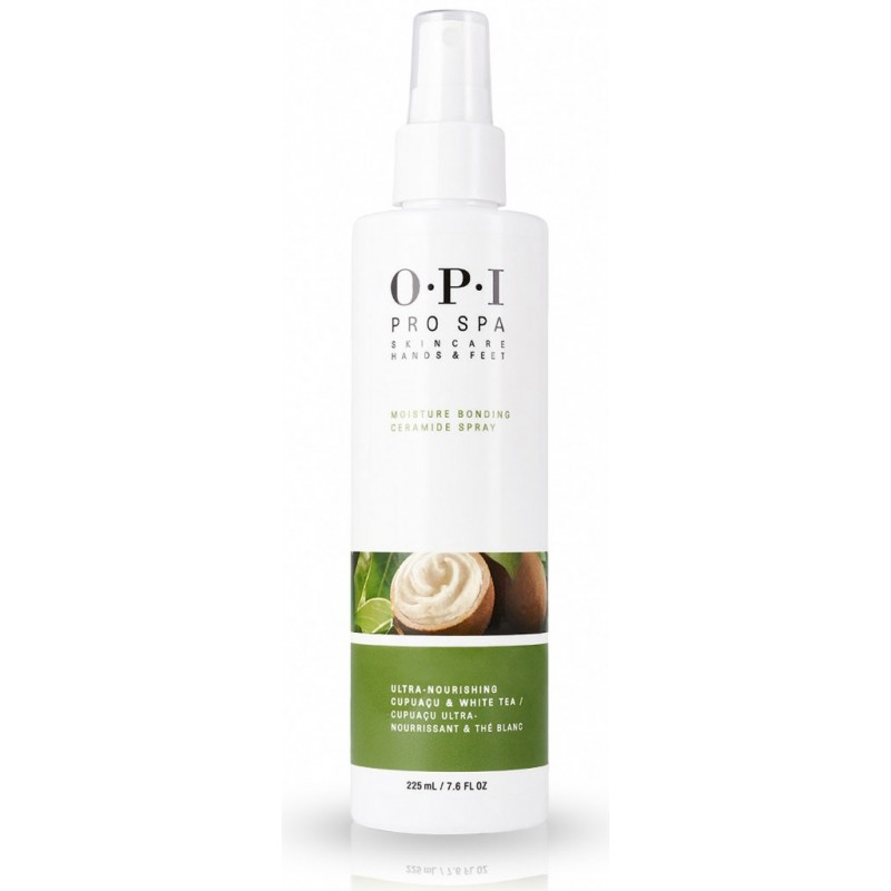 Manicure/Pedicure Tropical Citrus Massage 480ml OPI - masáž