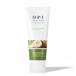 Manicure/Pedicure Cucumber Soak 250ml OPI - lázeň