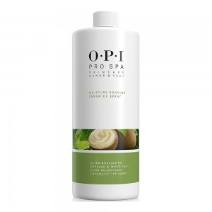 Manicure/Pedicure Cucumber Mask 125ml OPI - maska
