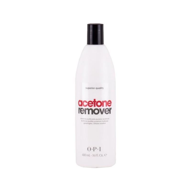 Manicure/Pedicure Cucumber Mask 250ml OPI - maska OPI Mani Pedi