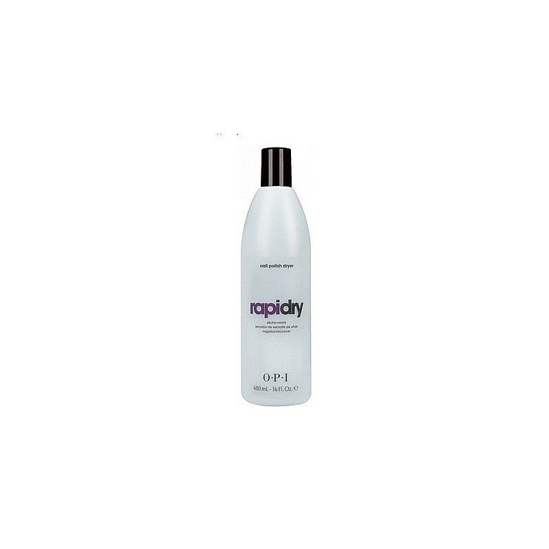 Manicure/Pedicure Cucumber Mask 750ml OPI - maska