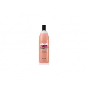 Manicure/Pedicure Cucumber Massage 125ml OPI - masáž