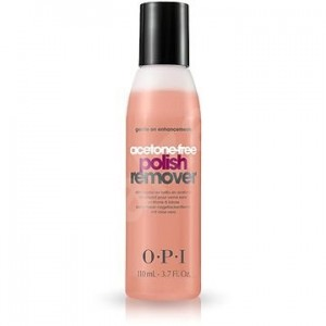 Manicure/Pedicure Cucumber Massage 250ml OPI - masáž