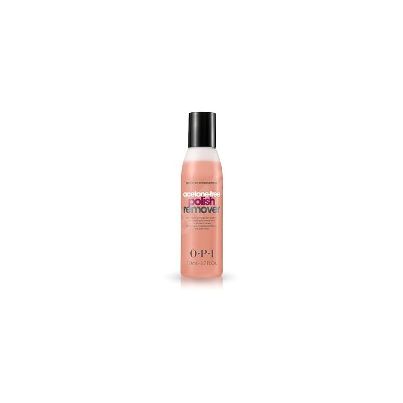 Manicure/Pedicure Cucumber Massage 255ml OPI - masáž