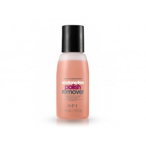Manicure/Pedicure Cucumber Massage 480ml OPI - masáž