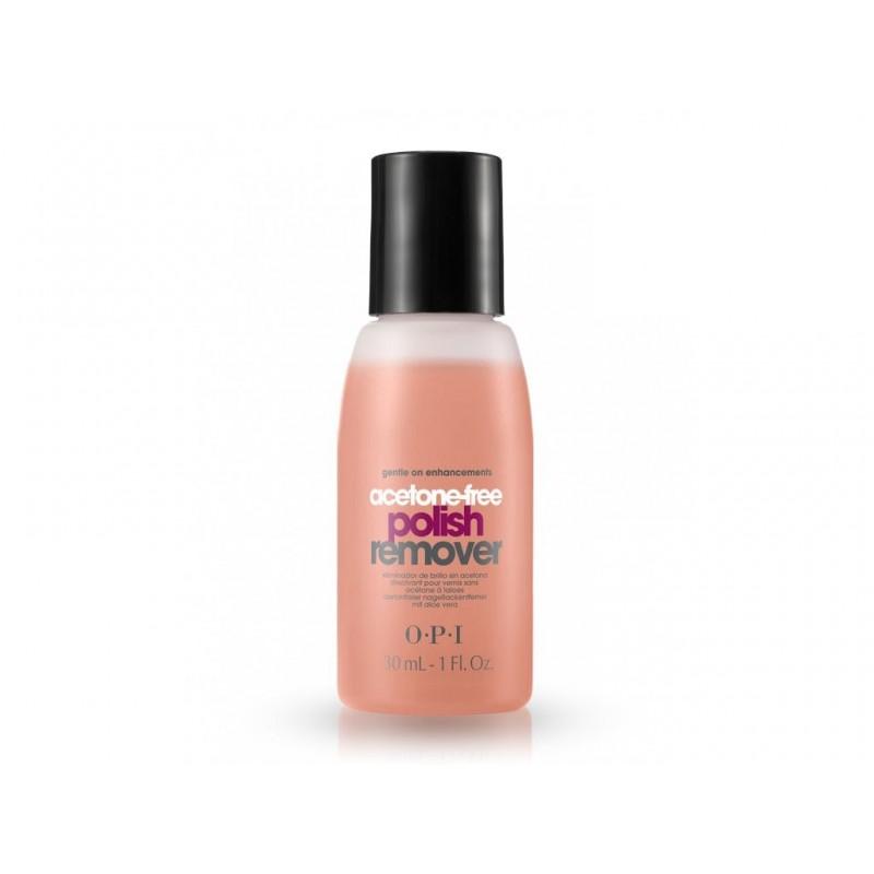 Manicure/Pedicure Cucumber Massage 480ml OPI - masáž