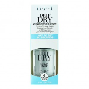 Manicure/Pedicure Papaya Pineapple Scrub 250ml OPI - peeling