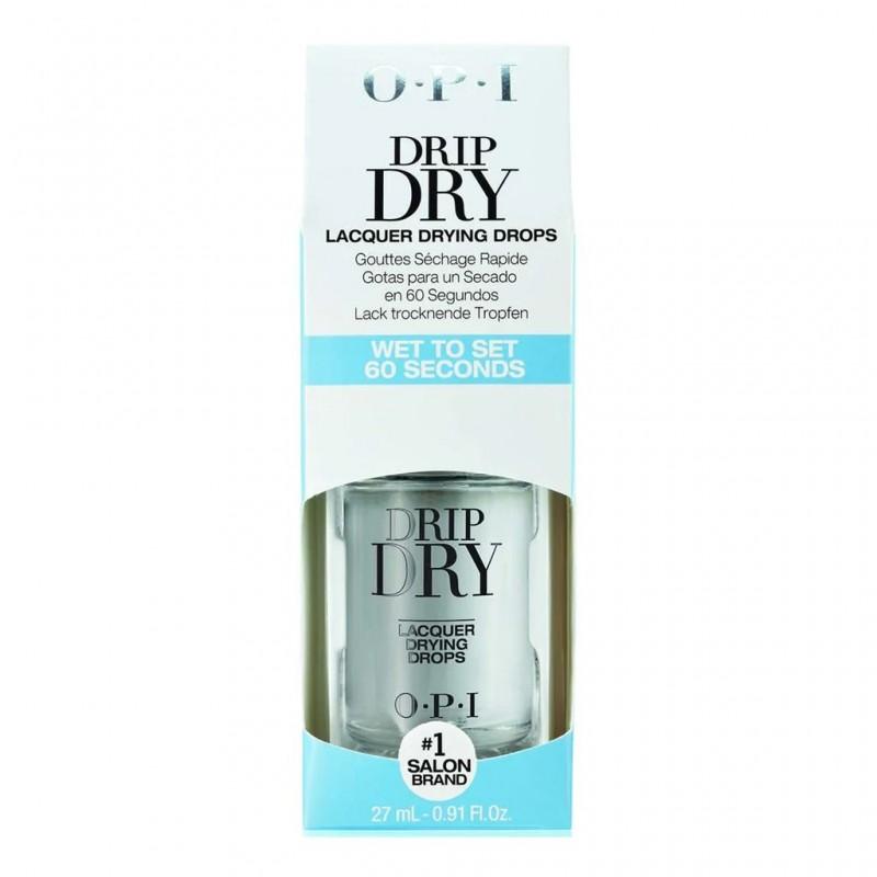 Manicure/Pedicure Papaya Pineapple Scrub 255ml OPI - peeling