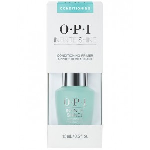 Manicure/Pedicure Papaya Pineapple Scrub 750ml OPI - peeling