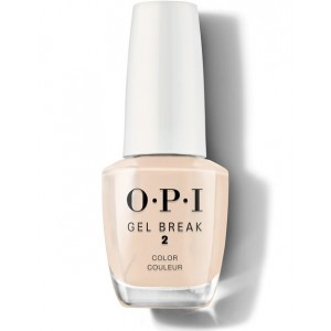 Manicure/Pedicure Papaya Pineapple Mask 250ml OPI - maska