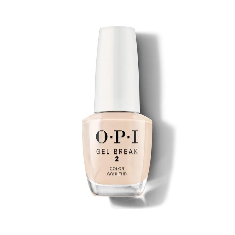 Manicure/Pedicure Papaya Pineapple Mask 250ml OPI - maska OPI Mani Pedi