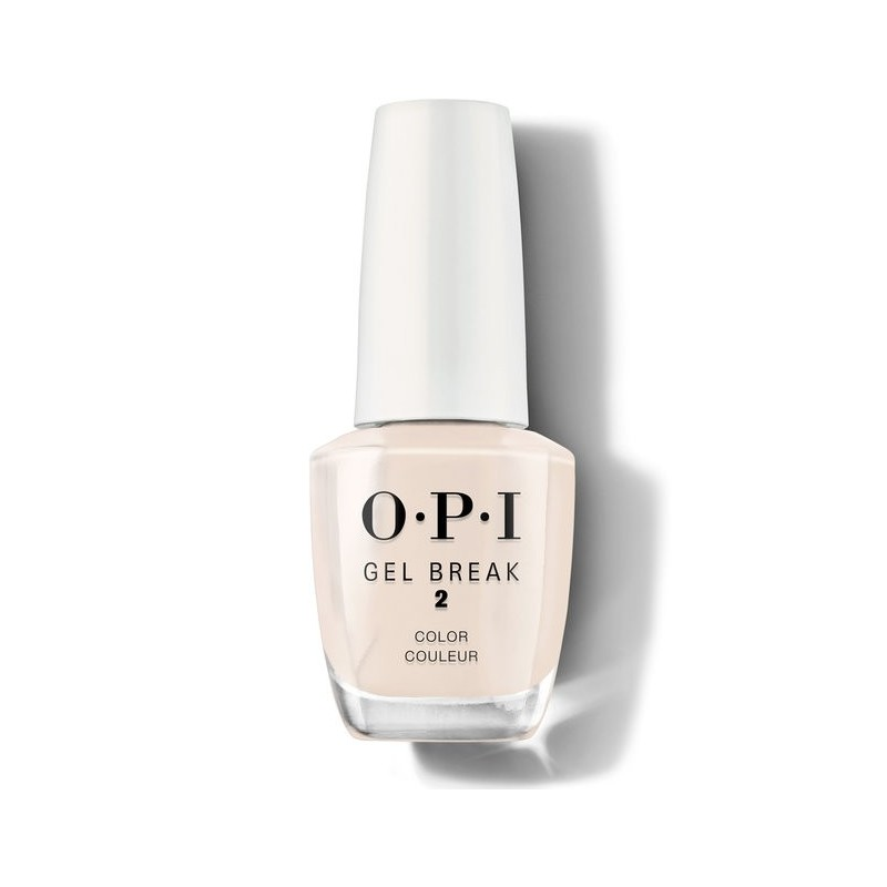 Manicure/Pedicure Papaya Pineapple Mask 750ml OPI - maska