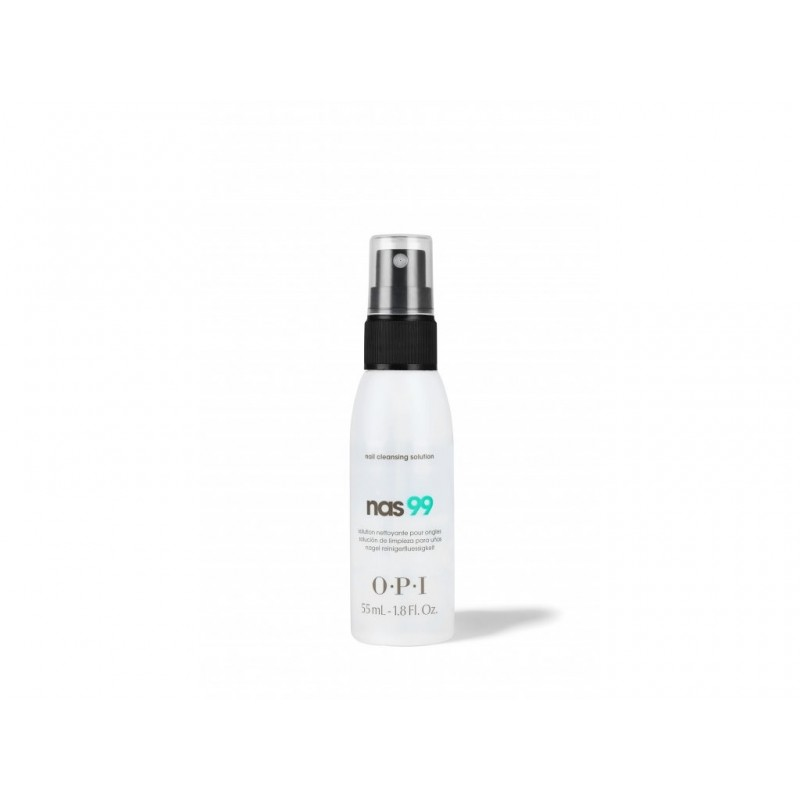 Manicure/Pedicure Papaya Pineapple Massage 255ml OPI - masáž