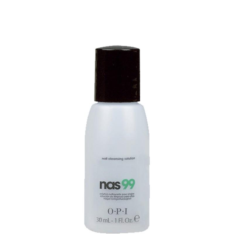 Manicure/Pedicure Papaya Pineapple Massage 480ml OPI - masáž