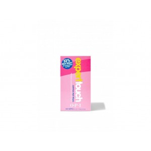 Manicure/Pedicure Royal Verbena Scrub 250ml OPI - peeling