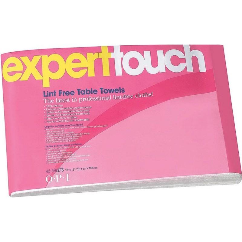 Manicure/Pedicure Royal Verbena Scrub 750ml OPI - peeling