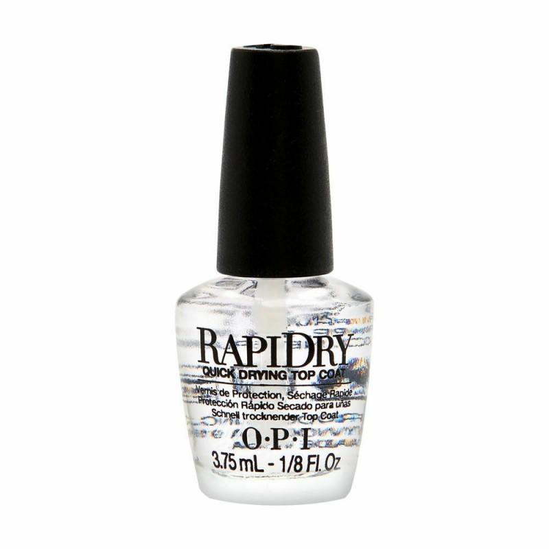 Manicure/Pedicure Royal Verbena Mask 125ml OPI - maska OPI Mani Pedi