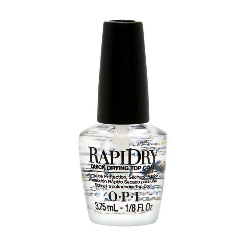 Manicure/Pedicure Royal Verbena Mask 125ml OPI - maska