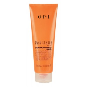 Manicure/Pedicure Royal Verbena Massage 125ml OPI - masáž