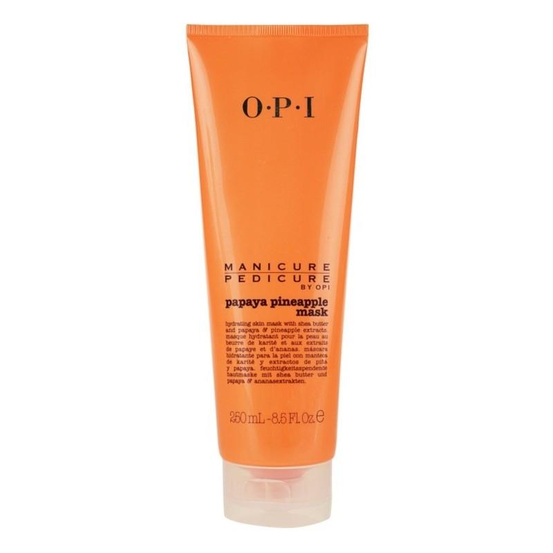Manicure/Pedicure Royal Verbena Massage 125ml OPI - masáž